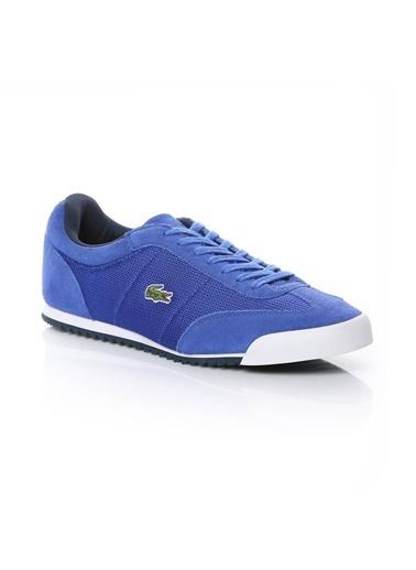 Lacoste Sneakers Mavi